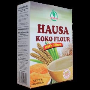 hausa_koko_fibre