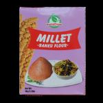 millet_banku