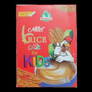 millet_breakfast