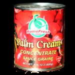 palmnut_sauce