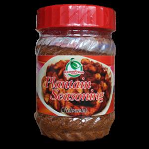 plantain_seasoning