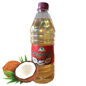 cocnut-oil-with-nut