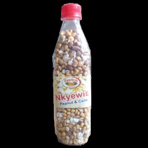 nkyewie