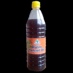 palm-kernel