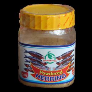 powdered-herrings