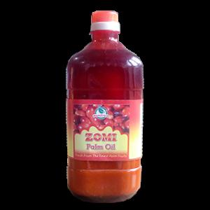 zomi-oil