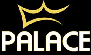 palace mall